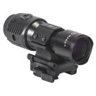 Увеличитель для коллиматора Sightmark 5xTactical Magnifier SM19021
