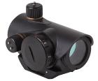 Коллиматорный прицел Firefield Compact Red/Green Dot Sight FF13001