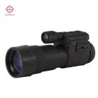 Монокуляр ночного видения Sightmark Ghost Hunter 4x50 (SM14073)