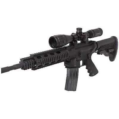 Оптический прицел Firefield Tactical 3-12x40 AO IR FF13018