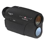 Дальномер Sightmark Range Finder Pin Seeker 1300 SM22003