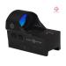 Коллиматорный прицел Sightmark Core Shot Pro Spec (SM26001)