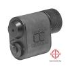 Универсальная лазерная пристрелка Sightmark SM39044
