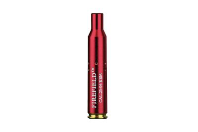 Патрон для холодной лазерной пристрелки кал. .30-06 Spr Firefield FF39003