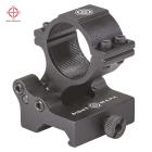Кронштейн Sightmark 30 мм, откидной на Weaver (SM34015)