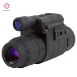Монокуляр ночного видения Sightmark Ghost Hunter 2x24 (SM14071)
