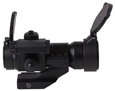 Коллиматорный прицел Firefield Close Combat 1x27 Dot Sight FF26002